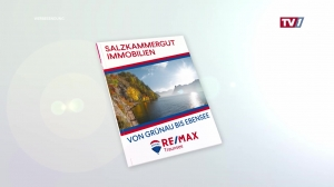 Remax - Traumdomizile in Gmunden