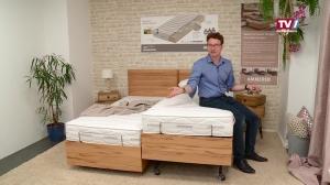 WKO Expertentipp - Betten, Matratzen und perfektes Schlaffeeling
