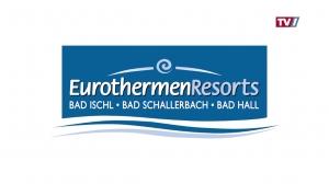 Lehrstellen in den EurothermenResorts