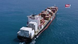 Weltweit im Einsatz: Speditionskaufleute und Logistiker