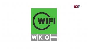 Mehr als 10.000 Kurse und Ausbildungen bietet das Wifi Oberösterreich an.