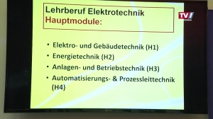 WKOÖ - Lehre als Elektrotechniker