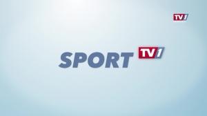 Sportsendung 19.10.2020