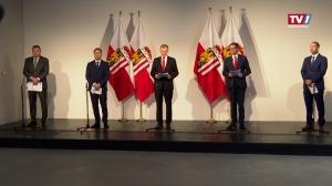 Oberösterreich wieder stark machen