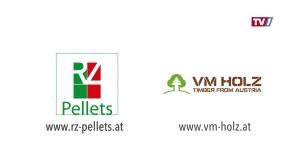 RZ Pellets und VM Holz