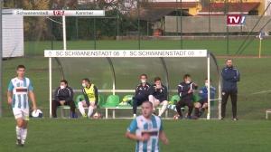 SC Schwanenstadt 08  vs. SK Kammer