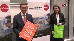 upperVISION2030