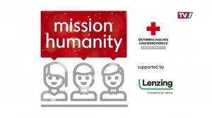 Mission Humanity