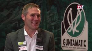 SVR-Talk mit Rainer Wöllinger