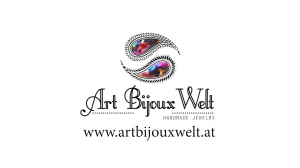 Spot Black Friday - Art Bijoux Welt