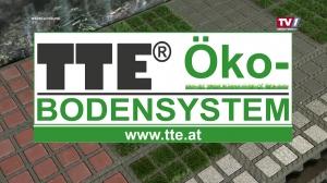 Das TTE®-System von Zahrer