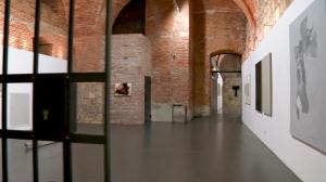 Galerie am Stein