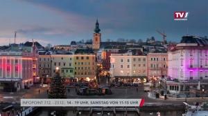 Die Stadt Gmunden schafft Anreize für regionales Shoppen