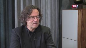 Gespräch Peter Gillmayr