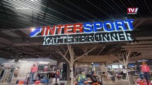 Intersport Kaltenbrunner