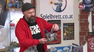 Thomas Pichler im