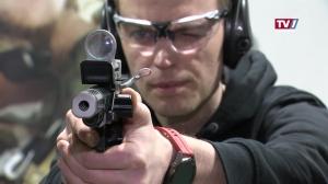 WKO Expertentipp - Der Schießsport liegt voll im Trend