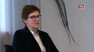 IM FOKUS: Elisabeth Kölblinger