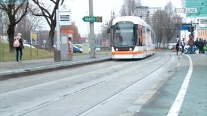 Neue Nachtlinien für Linz!