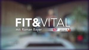 FIT&VITAL Folge 1