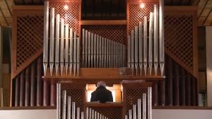 Pfarre verkauft Orgel im Internet