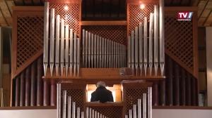 Wer will sie? Die Orgel für 37.900 Euro auf willhaben?