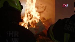 Auch die OÖ Feuerwehren stöhnen unter Corona