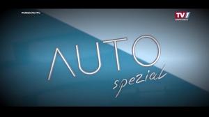 Auto Spezial