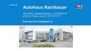 Autohaus Rachbauer