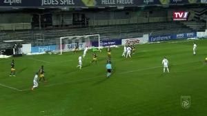 LASK vs. FC Red Bull Salzburg