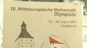 Mitteleuropäische Mathematik-Olympiade 2016