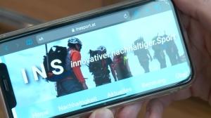 Neue Informationsplattform für Sportvereine