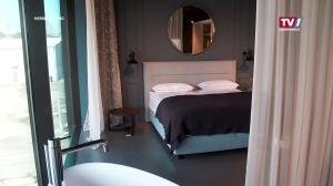 Möbel Fellner - Eine Welt voller Wohnträume