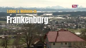 Leben und Wohnen in Frankenburg