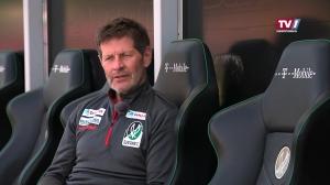 SVR-Talk mit Andreas Heraf