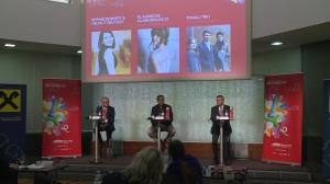 Mutige Impulse – Brucknerfest 2021