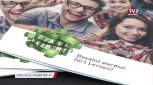 Duale Akademie goes Austria