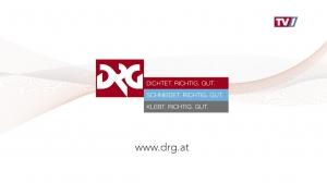 DRG Dicht und Klebetechnik