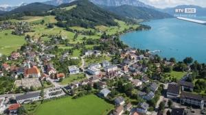 OÖ Wohnbaupreis für die GSG