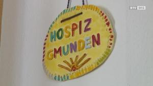 Hospizbewegung Gmunden
