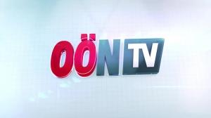 OÖN-TV 04.06.2021