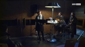 Tour dAdvent - Konzert und Lesung in der Aufbahrungshalle