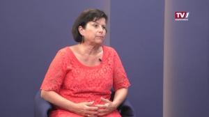 Talk: Gewalt gegen Frauen in OÖ