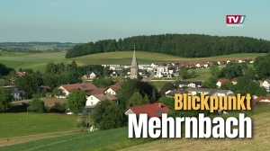 Blickpunkt Mehrnbach
