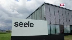 seeleAustria - Fassadenspezialist mit spannenden Jobs