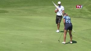 Rotary Golf Charity Turnier