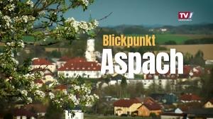 Blickpunkt Aspach
