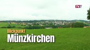 Blickpunkt Münzkirchen