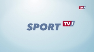 Sportsendung - 19.07.2021