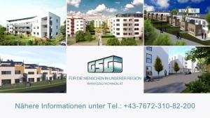 GSG Projektvorstellung Vöcklamarkt – St. Georgen-Lenzing